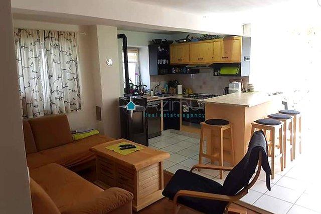 Matulji, stan, 1S+DB, 47 m2