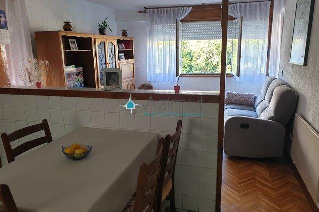 Stanovanje, 73 m2, Prodaja, Rijeka - Krnjevo