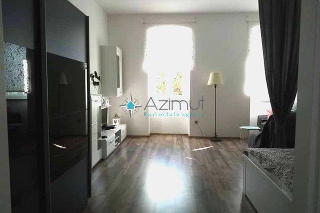 Stanovanje, 54 m2, Prodaja, Rijeka - Krnjevo