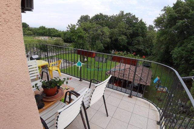 Wohnung, 60 m2, Verkauf, Opatija - Pobri