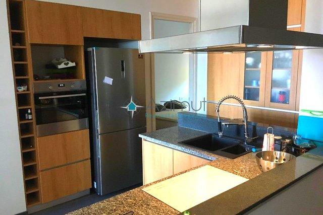 Apartment, 73 m2, For Sale, Rijeka - Belveder