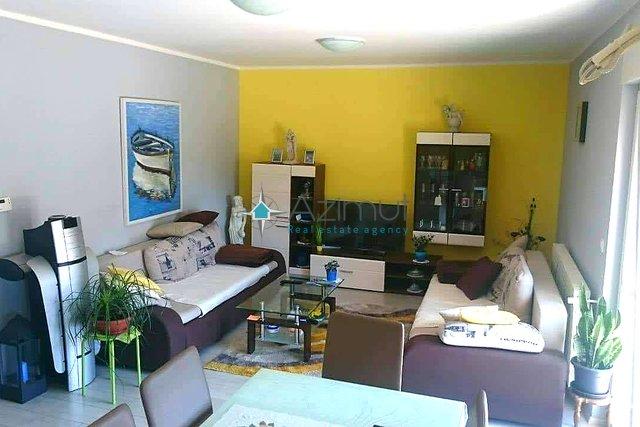 Stanovanje, 125 m2, Prodaja, Rijeka - Hosti