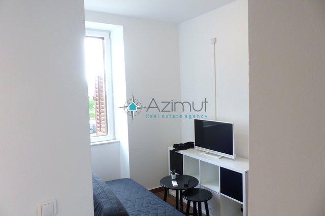 Stanovanje, 24 m2, Prodaja, Opatija
