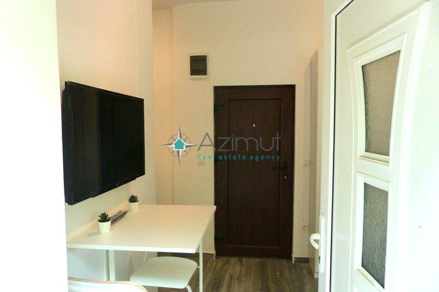 Stanovanje, 19 m2, Prodaja, Opatija