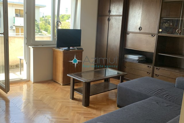 Stanovanje, 49 m2, Prodaja, Rijeka - Donja Vežica