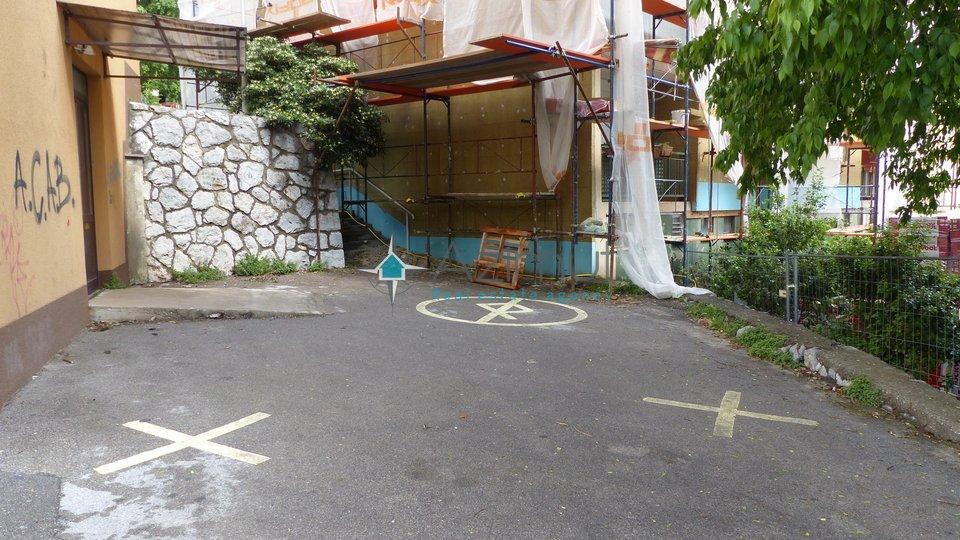 Geschäftsraum, 192 m2, Verkauf, Rijeka - Podmurvice