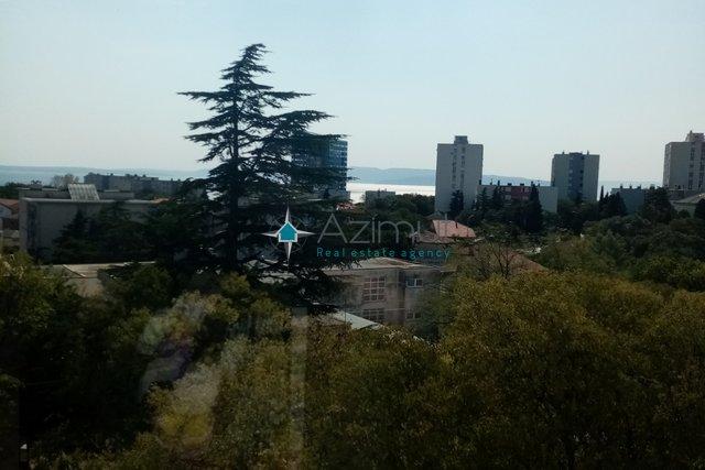 Apartment, 39 m2, For Sale, Rijeka - Donja Vežica