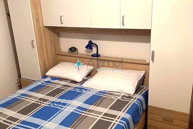 Stanovanje, 30 m2, Prodaja, Rijeka - Srdoči