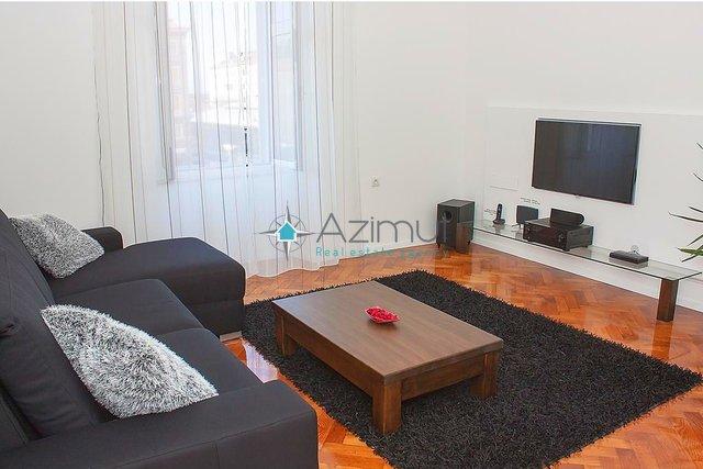 Wohnung, 90 m2, Verkauf, Rijeka - Centar