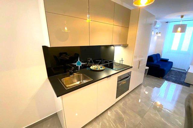 Stanovanje, 33 m2, Prodaja, Rijeka - Krnjevo