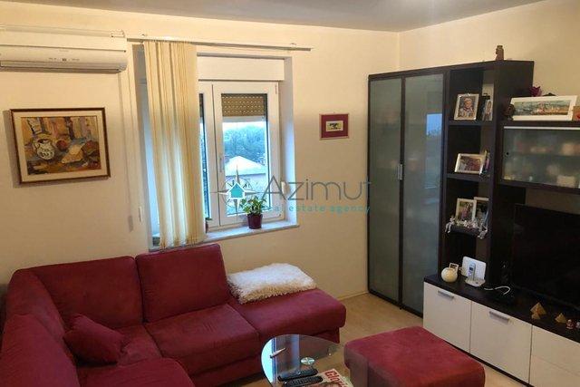 Stanovanje, 70 m2, Prodaja, Rijeka - Vojak