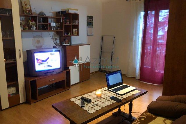 Stanovanje, 45 m2, Prodaja, Rijeka - Krnjevo