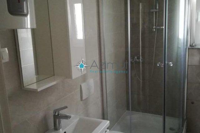 Apartment, 54 m2, For Sale, Krk