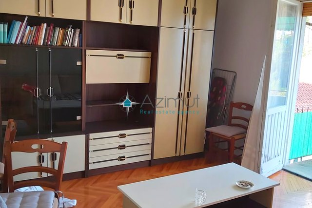 Apartment, 53 m2, For Sale, Rijeka - Rastočine