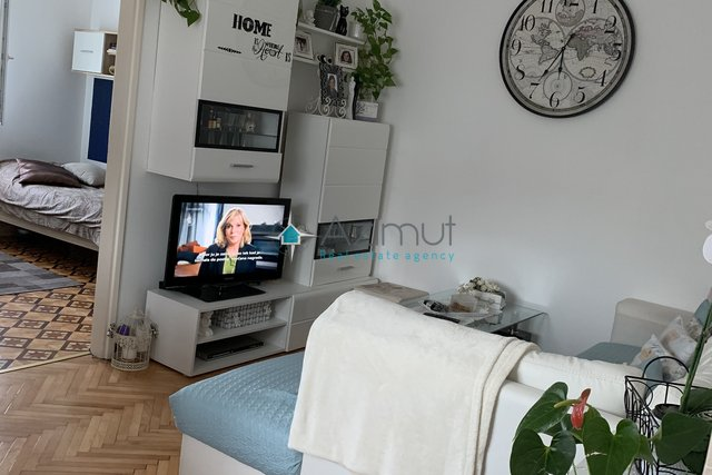 Wohnung, 80 m2, Verkauf, Matulji