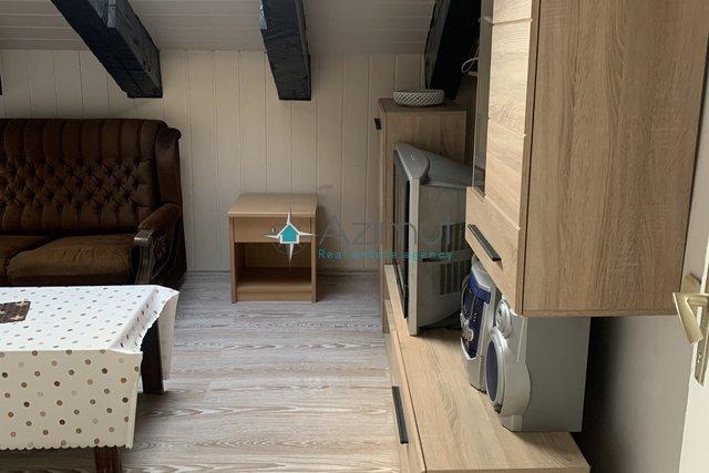 Wohnung, 80 m2, Verkauf, Rijeka - Centar