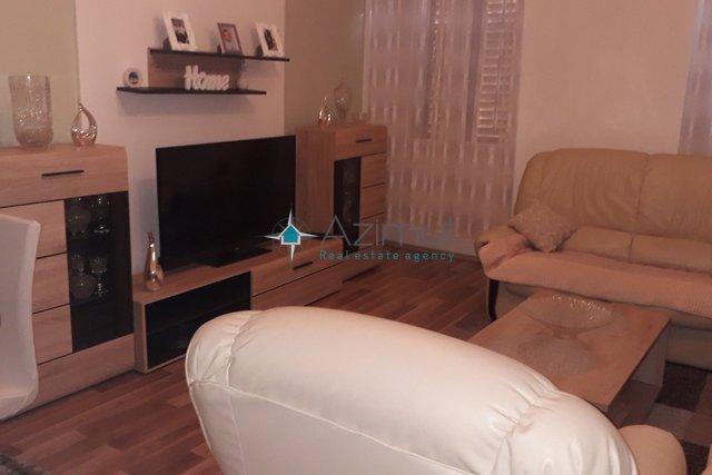 Wohnung, 193 m2, Verkauf, Rijeka - Školjić