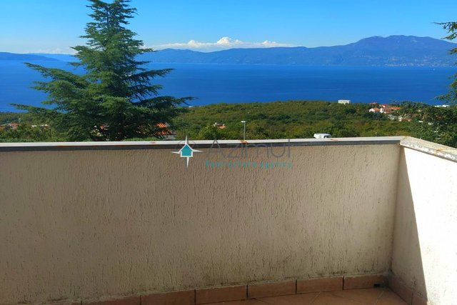 Apartment, 67 m2, For Sale, Kostrena