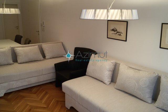 Stanovanje, 60 m2, Prodaja, Rijeka - Centar