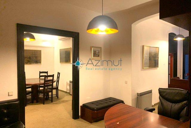 Stanovanje, 133 m2, Prodaja, Rijeka - Centar
