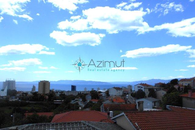 Hiša, 278 m2, Prodaja, Rijeka - Trsat