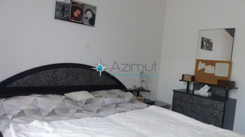 Apartment, 127 m2, For Sale, Matulji
