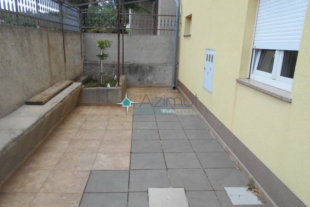 Apartment, 59 m2, For Sale, Rijeka - Trsat