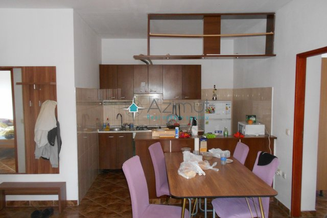 Apartment, 70 m2, For Sale, Rijeka - Trsat