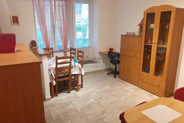 Stanovanje, 46 m2, Prodaja, Rijeka - Belveder