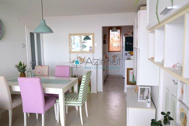 Stanovanje, 62 m2, Prodaja, Rijeka - Donja Vežica