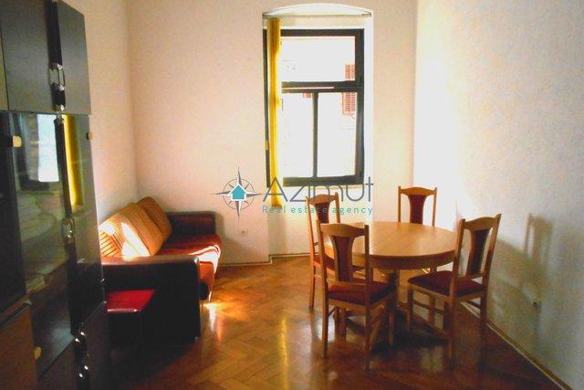 Wohnung, 105 m2, Vermietung, Rijeka - Brajda