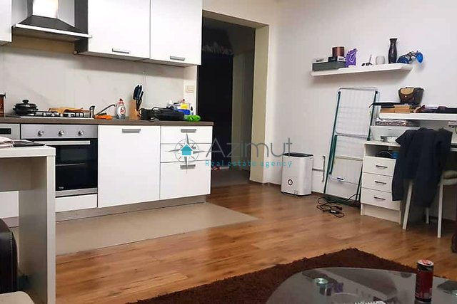 Stanovanje, 42 m2, Prodaja, Viškovo