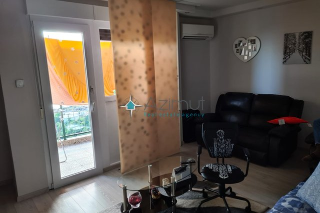 Apartment, 75 m2, For Sale, Rijeka - Turnić
