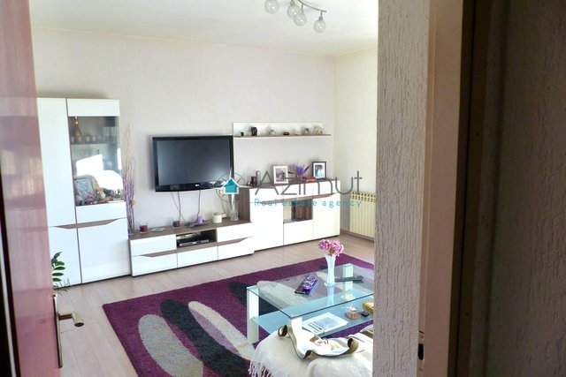 Apartment, 103 m2, For Sale, Matulji
