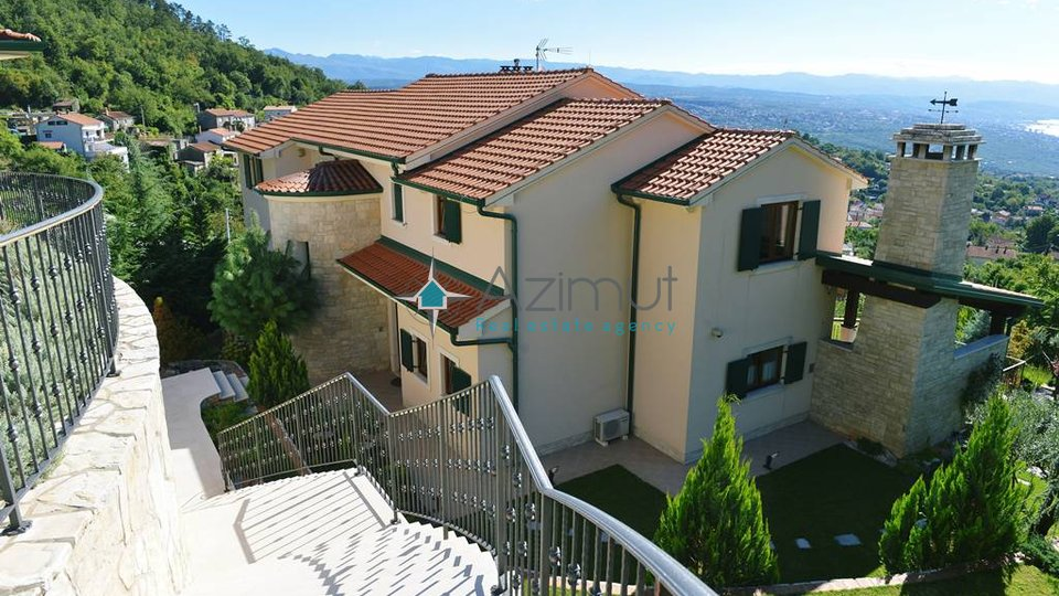 House, 650 m2, For Sale, Rukavac
