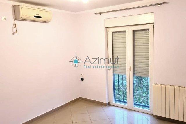 Apartment, 92 m2, For Sale, Viškovo