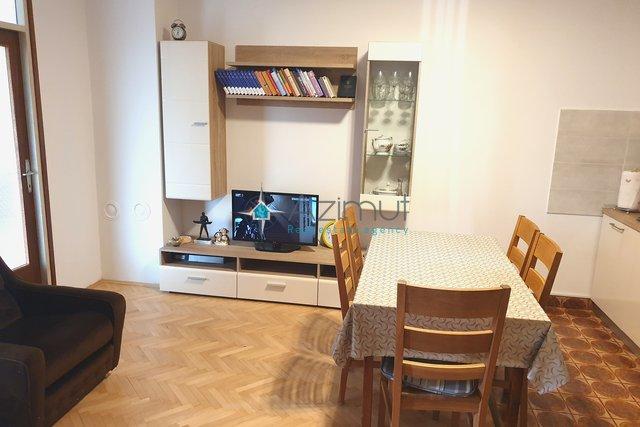 Wohnung, 63 m2, Verkauf, Rijeka - Škurinje
