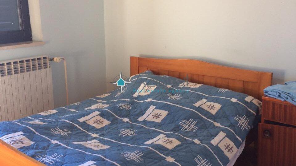 Apartment, 107 m2, For Sale, Rijeka - Donja Drenova