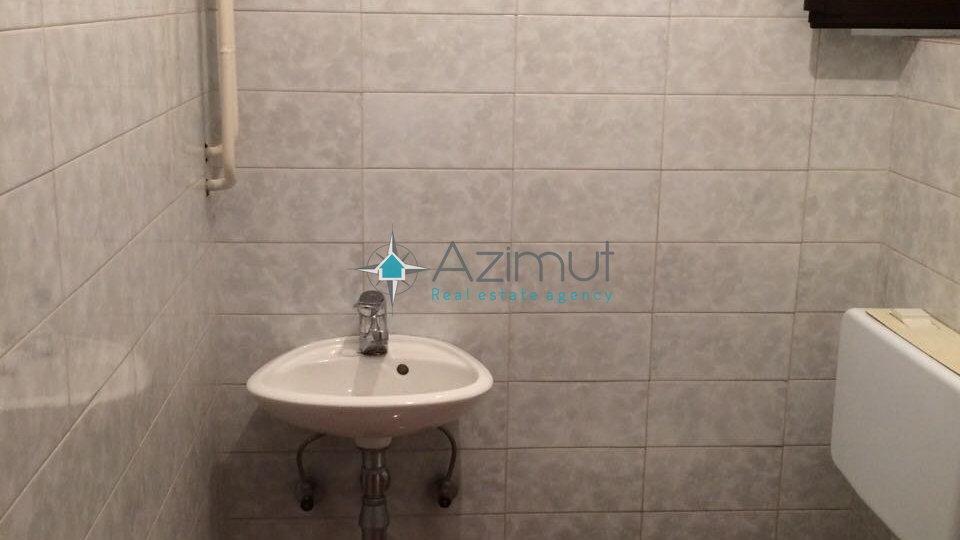 Wohnung, 107 m2, Verkauf, Rijeka - Donja Drenova