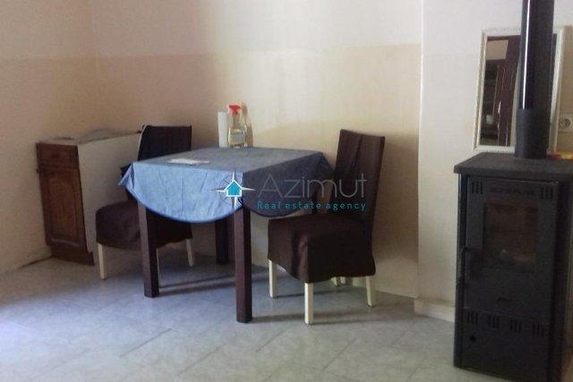 Apartment, 61 m2, For Sale, Rijeka - Centar