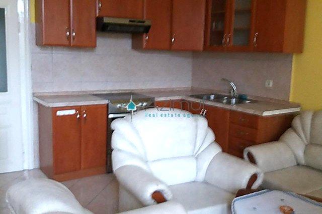 Wohnung, 70 m2, Vermietung, Rijeka - Sušak