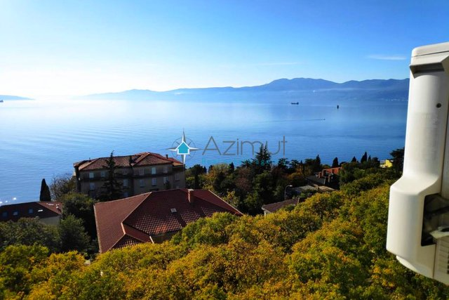 Rijeka, Pećine, stan, 2S klasičan, 45m2