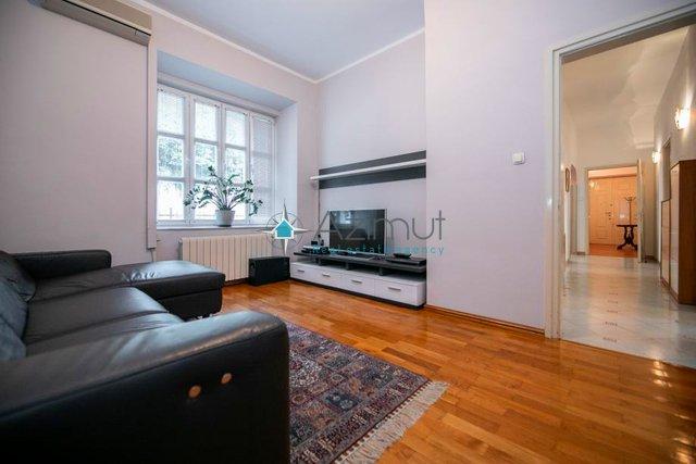 Apartment, 130 m2, For Sale, Rijeka - Pećine