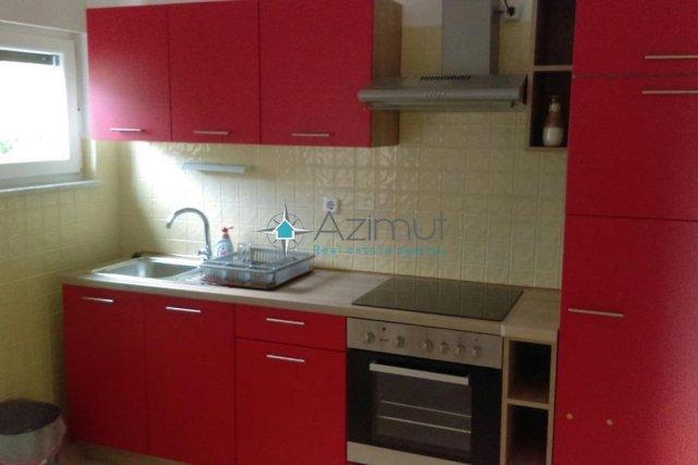 Apartment, 100 m2, For Sale, Rijeka - Gornja Vežica