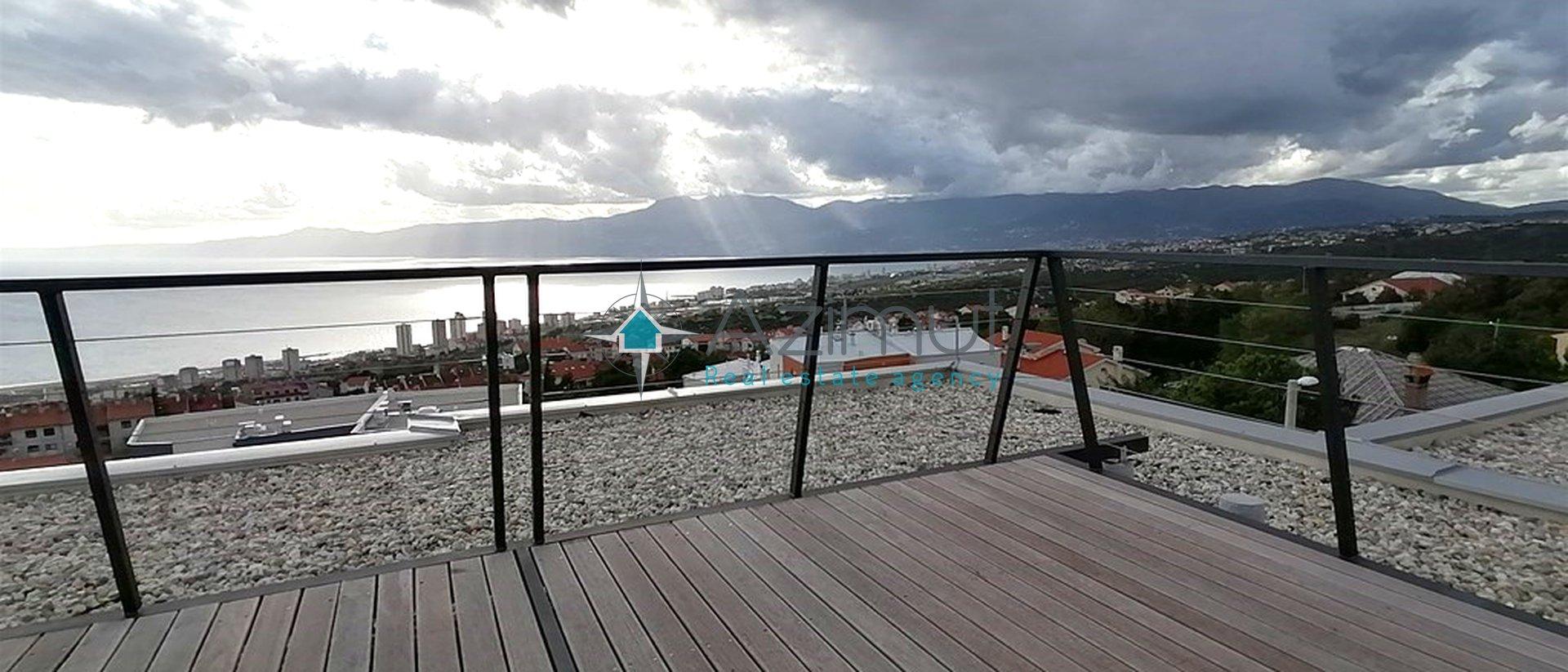 Appartamento, 114 m2, Vendita, Rijeka - Donja Drenova