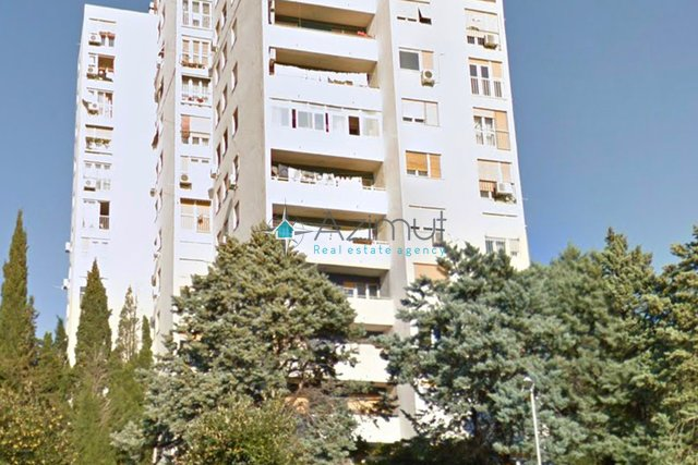 Wohnung, 67 m2, Verkauf, Rijeka - Gornja Vežica