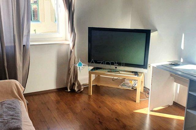 Apartment, 34 m2, For Sale, Rijeka - Banderovo
