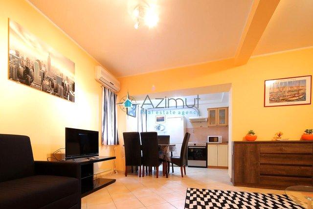 Wohnung, 43 m2, Verkauf, Rijeka - Pećine