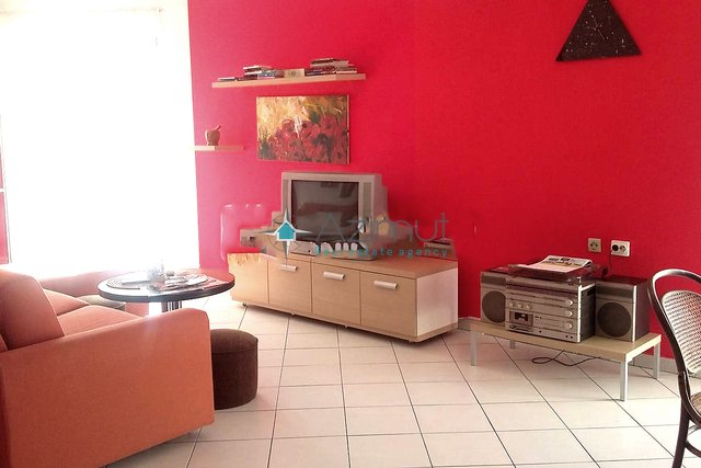 Apartment, 58 m2, For Sale, Rijeka - Gornja Vežica