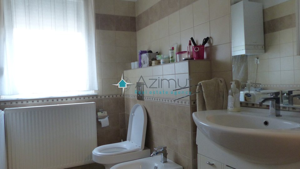 Apartment, 138 m2, For Sale, Viškovo - Marčelji